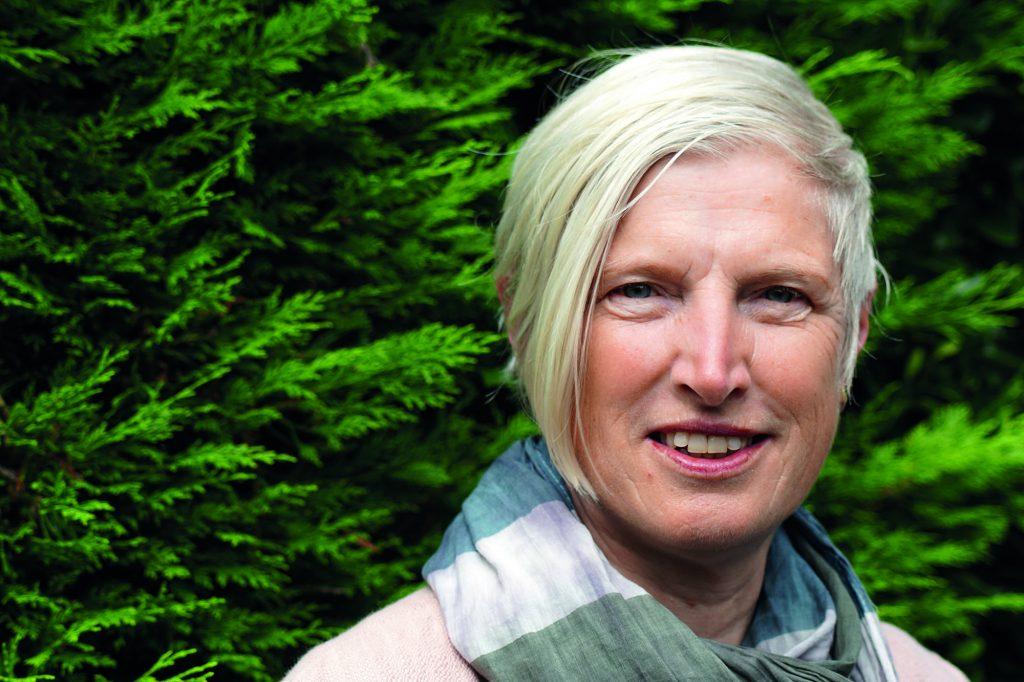 Heidi Duijvestijn coach en therapeute